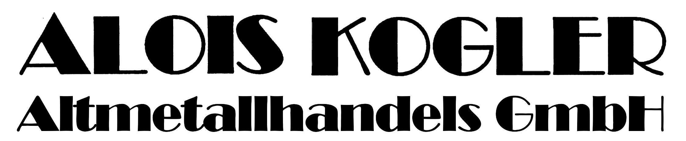 Alois und Christian Kogler